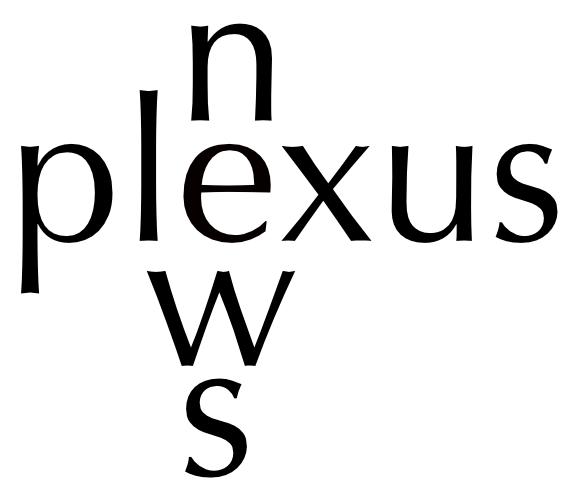 News Plexus